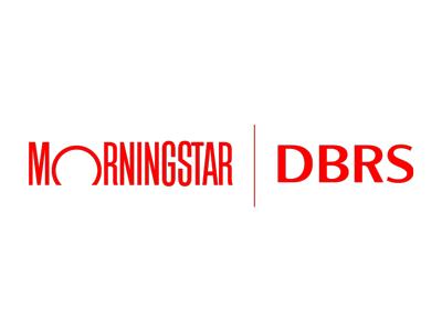 Home DBRS Morningstar